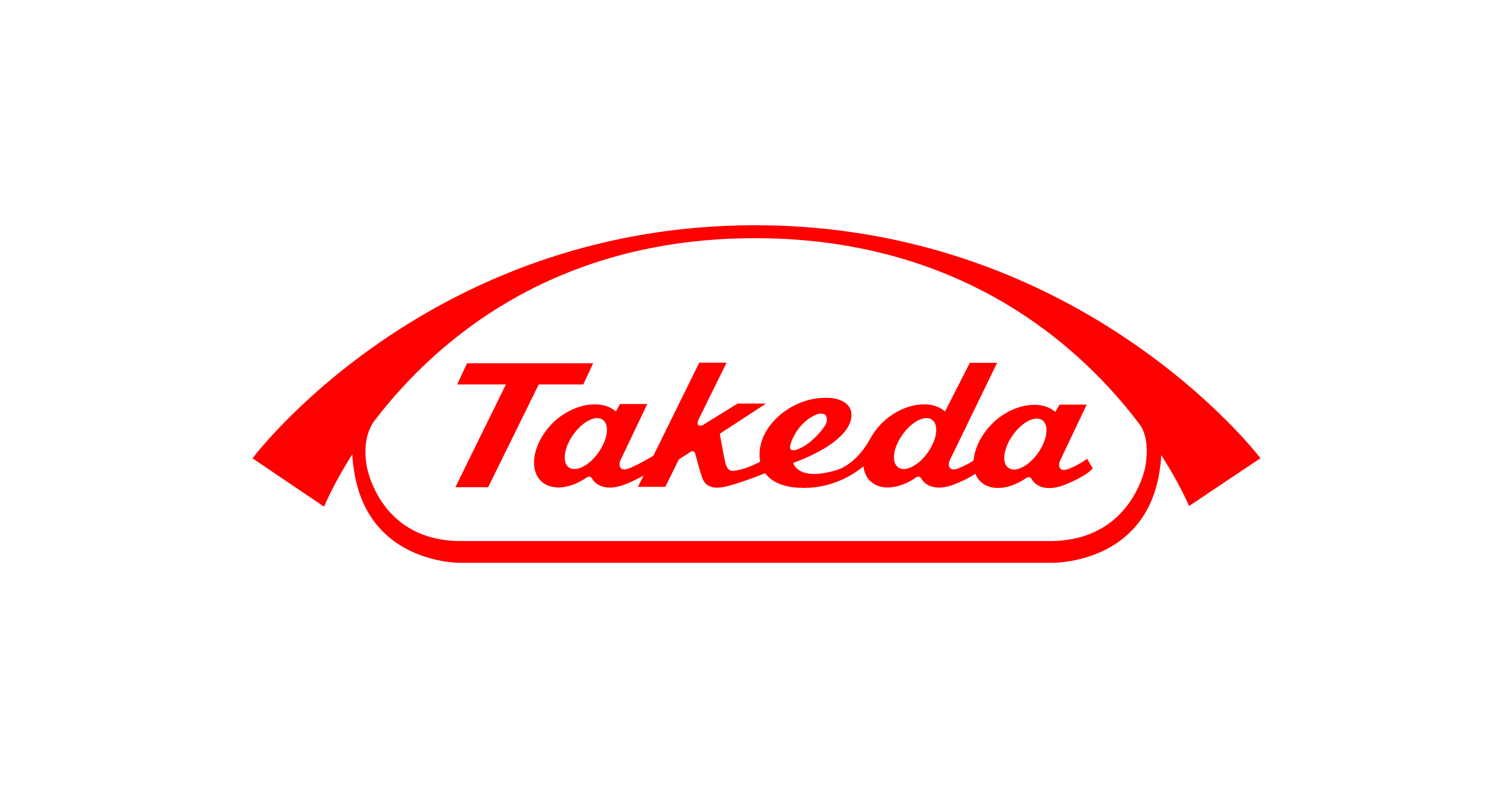 takeda_logo_brandsymbol_dakiyama_rd.jpg