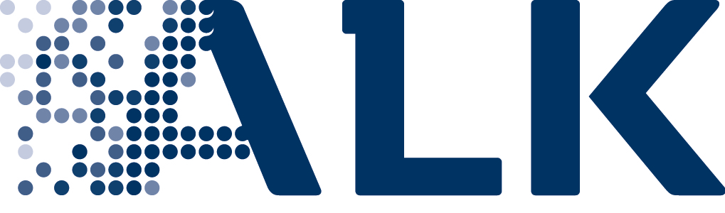 alk_logo.png